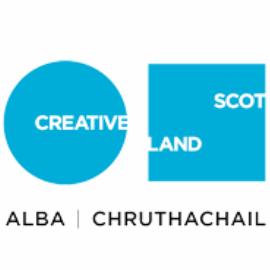 CreativeScotland_logo