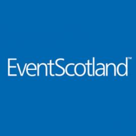 EventScotland_Logo