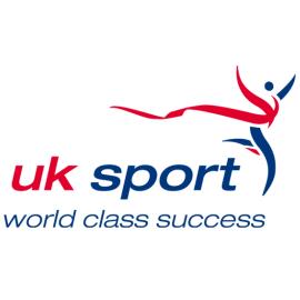 uk_sport_logo_uken